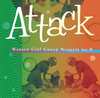 Attack Warner Girl Group Nuggets Vol. 8.jpg