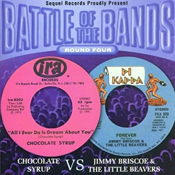 BATTLE OF THE BANDS ROUND FOUR.jpg