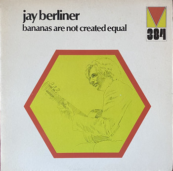 Bananas Are Not Created Equal.jpg