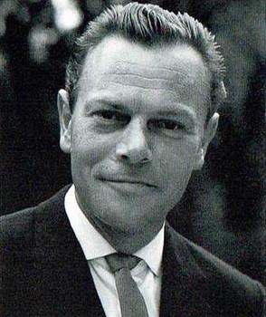 Bert Kaempfert.jpg
