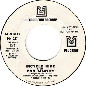 Bicycle Ride.jpg