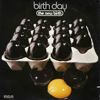 Birth Day.jpg