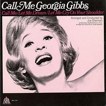 Call Me Georgia Gibbs.jpg
