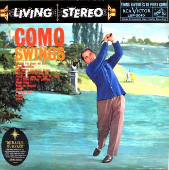 Como Swings.jpg