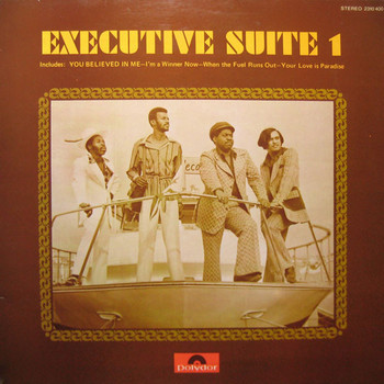 Executive Suite.jpg