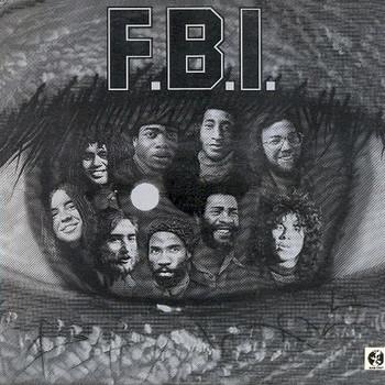 F.B.I..jpg