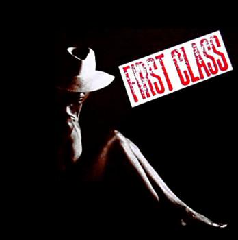 First Class 80.jpg