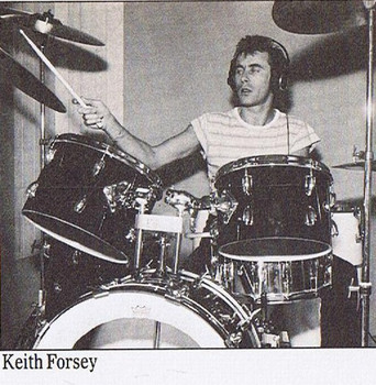 Keith Forsey.jpg