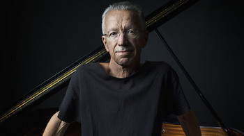 Keith Jarrett.jpg