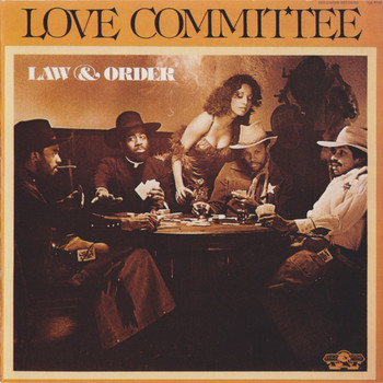 Law & Order.jpg