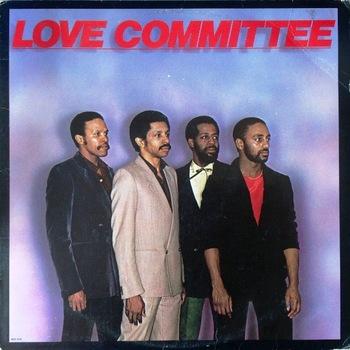 Love Committee.jpeg
