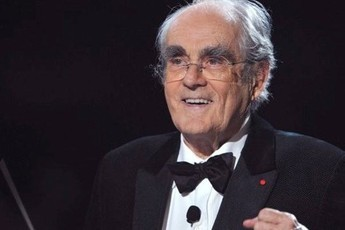 Michel Legrand & His Orchestra Phil Woods.jpg