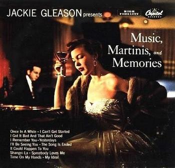 Music, Martinis and Memories (Mono).jpg