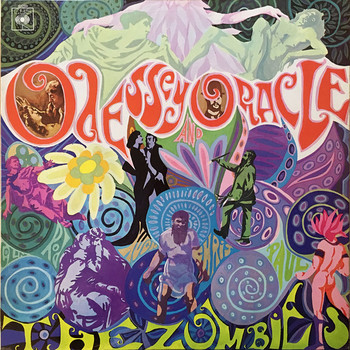 Odessey and Oracle.jpg
