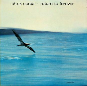 Return to Forever.jpg