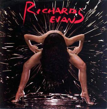 Richard Evans Album.jpg