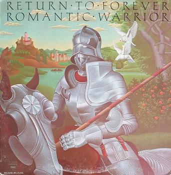 Romantic Warrior.jpg