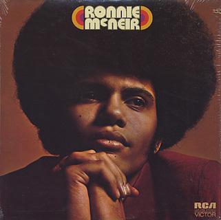 Ronnie McNeir 2.jpg