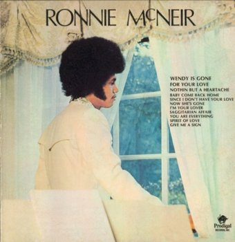 Ronnie Mcneir.jpg