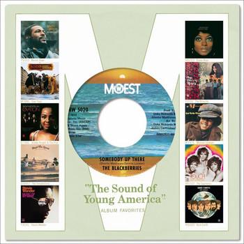 The Complete Motown Singles, Vol. 12A 1972.jpg