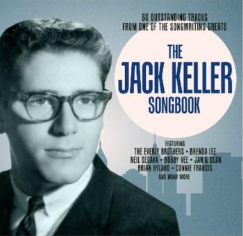 The Jack Keller Songbook.png