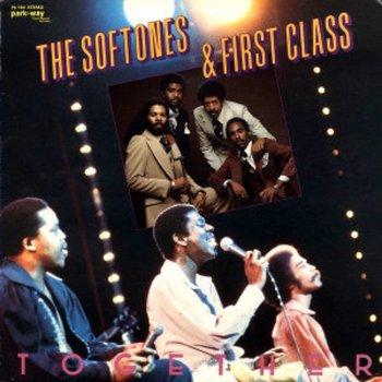 The Softones & First Class.jpg