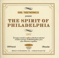 The Spirit of Philadelphia.jpg