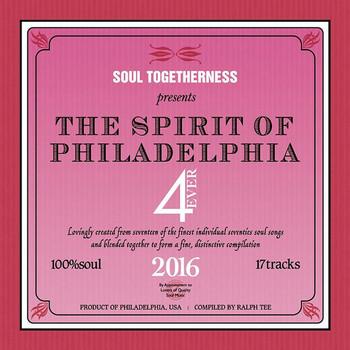 The Spirit of Philadelphia 4 Ever.jpg