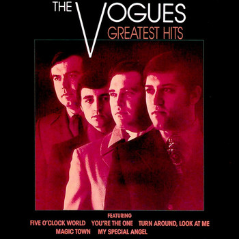 The Vogues Greatest Hits.jpg