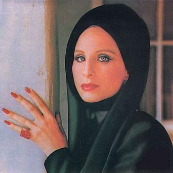 The Way We Were Barbra Streisand.jpg