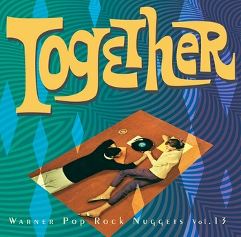 Together  Warner Pop Rock Nuggets Vol. 13.jpg