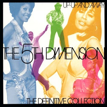 Up Up and Away The Definitive Collection.jpg