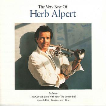 Very Best of Herb Alpert.jpg